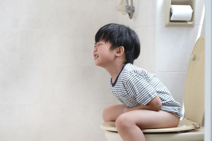 nguyen nhan tre em dai dam 3 - Nguyên nhân trẻ em đái dầm và những sự thật các bậc cha mẹ chẳng thể ngờ đến