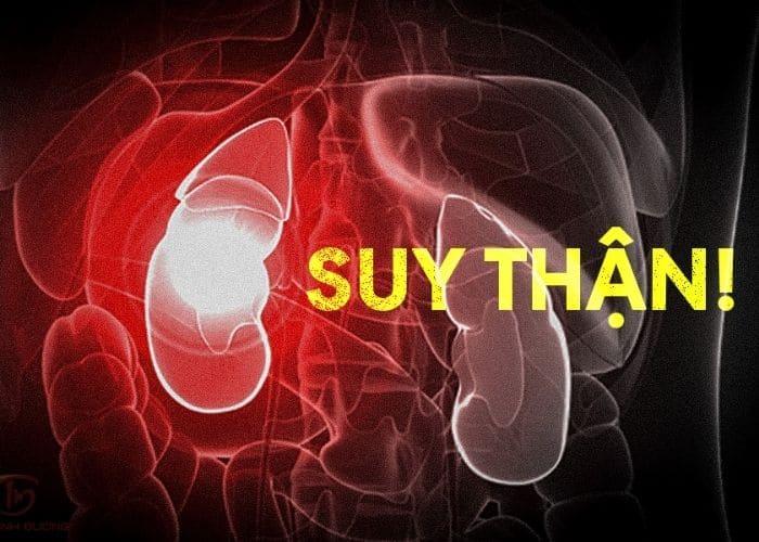 sot xuat huyet di tieu buot gay suy than - Hiện tượng sốt xuất huyết đi tiểu buốt gây hại cho sức khỏe người bệnh