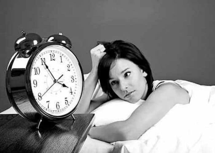 tieu dem la gi theo quan niem dong y - BẬT MÍ Cách chữa tiểu đêm bằng đông y hiệu quả nhất hiện nay