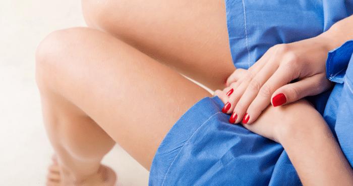tieu kho dau bung 5 - Chia sẻ ngỡ ngàng từ bác sĩ chuyên khoa tiết niệu về chứng tiểu khó đau bụng