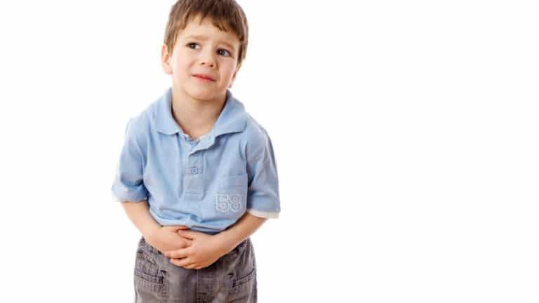 tieu khong tu chu tre em 5 - Những sự thật chẳng mấy ai ngờ về việc tiểu không tự chủ ở trẻ em