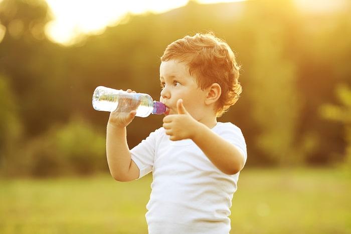 viem duong tiet nieu be trai 7 - Những tiết lộ bất ngờ về chứng viêm đường tiết niệu bé trai