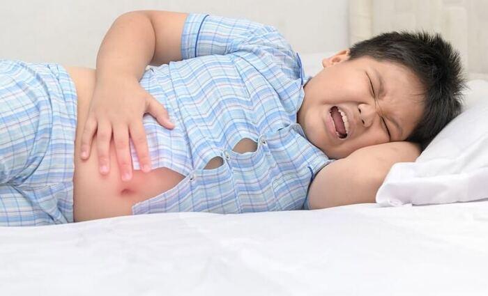 viem duong tiet nieu be trai - Những tiết lộ bất ngờ về chứng viêm đường tiết niệu bé trai