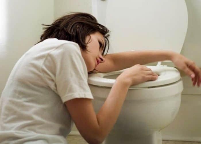 12.luu y chua di tieu xong co cam giac buon tieu o nu 1 - Vừa đi tiểu xong lại có cảm giác buồn tiểu ở nữ là bị gì? Có nguy hiểm không?