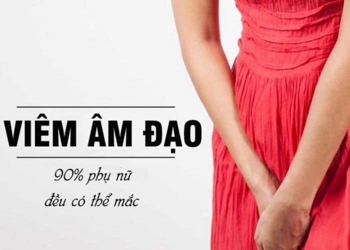 2. tieu buot ra mau dau bung duoi nu viem am dao - [ CẢNH BÁO] Tiểu buốt ra máu đau bụng dưới ở nữ là bệnh gì?
