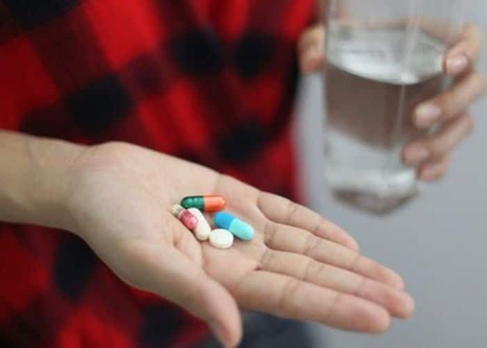 3 chua bi tieu buot rat uong thuoc gi thuoc gian co tron - [BẠN CÓ BIẾT] Thuốc chữa tiểu rắt tiểu buốt nào hiệu quả nhất?