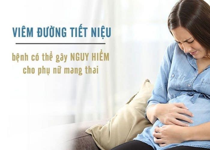 3vtieu rat tieu buot khi mang thai do nhiem trung tiet nieu - [ CẢNH BÁO] Tiểu rắt tiểu buốt khi mang thai: Nguyên nhân và cách chữa an toàn, hiệu quả.