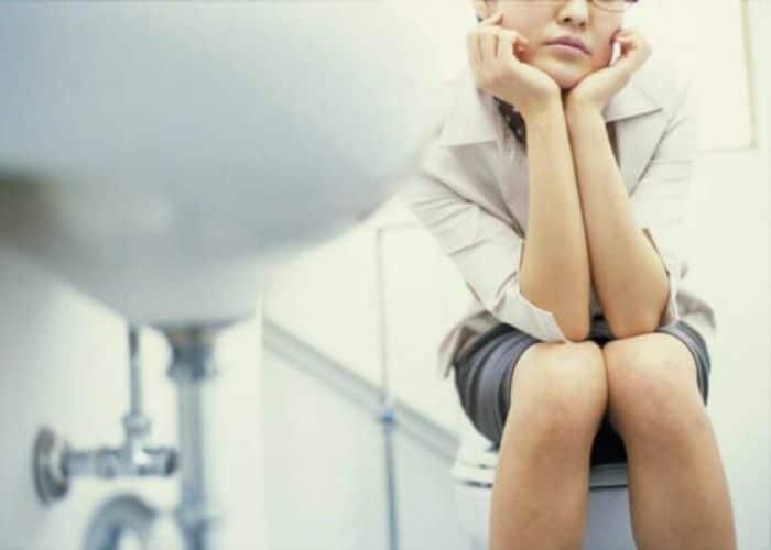 5.di tieu xong co cam giac buon tieu o nu do banh bang quang - Vừa đi tiểu xong lại có cảm giác buồn tiểu ở nữ là bị gì? Có nguy hiểm không?