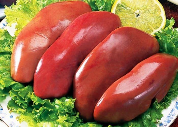 6.chua di tieu dem nhieu dau bung duoi bang than lon - CẢNH BÁO Hiện tượng đi tiểu nhiều đau bụng dưới nguy hiểm