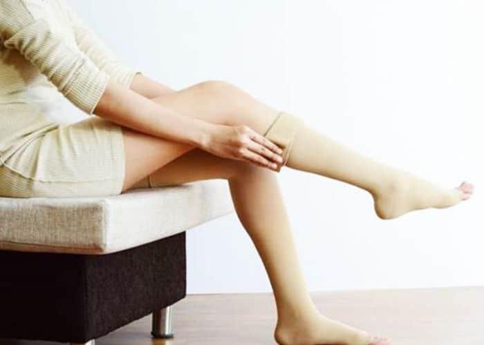 9. chua tieu dem nhieu lan bang vo y khoa chong sung chan - Tác hại của tiểu đêm và Top 5+ Cách chữa hiệu quả nhất hiện nay.