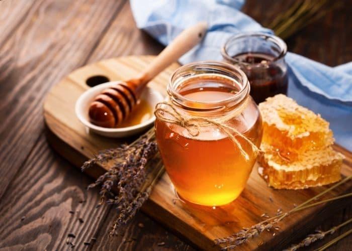 bai thuoc dan gian chua dai dam bang mat ong - TOP 10 Bài thuốc dân gian chữa đái dầm hiệu quả nhất hiện nay. Bạn không thể bỏ qua