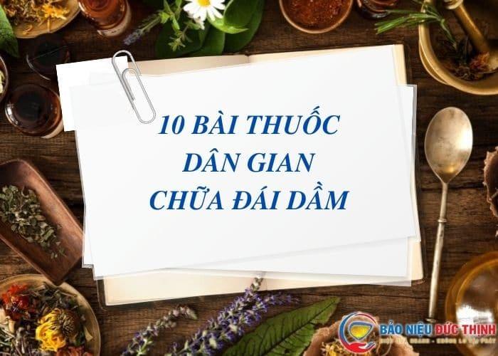 bai thuoc dan gian chua dai dam - TOP 10 Bài thuốc dân gian chữa đái dầm hiệu quả nhất hiện nay. Bạn không thể bỏ qua