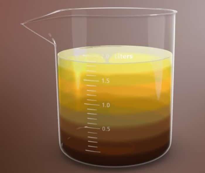 bang quang chua duoc bao nhieu nuoc tieu 1 - Bàng quang chứa được bao nhiêu nước tiểu? - Bỏ túi những kiến thức cực thú vị về bàng quang