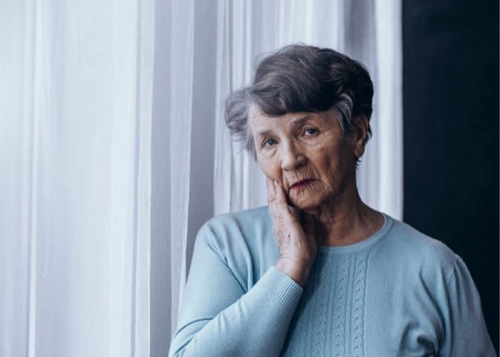 bang quang kich thich nguyen nhan - [ HỎI - ĐÁP] Hội chứng bàng quang kích thích điều trị thế nào để nhanh khỏi nhất?