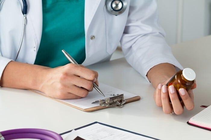 benh cang tuc bang quang 5 - 1001 sự thật có thể bạn đã bỏ lỡ về bệnh căng tức bàng quang