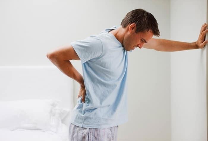 bi tieu co nguy hiem khong 5 - Bí tiểu có nguy hiểm không? Cần chữa trị chứng bí tiểu như thế nào?
