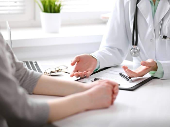 bi tieu co nguy hiem khong 7 - Bí tiểu có nguy hiểm không? Cần chữa trị chứng bí tiểu như thế nào?