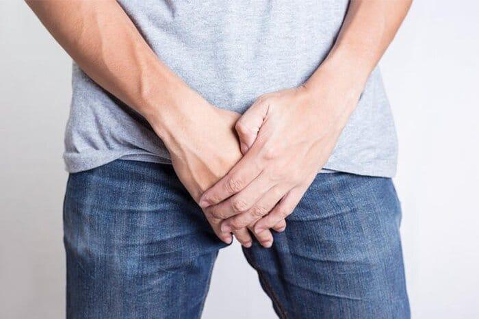bi tieu co nguy hiem khong - Bí tiểu có nguy hiểm không? Cần chữa trị chứng bí tiểu như thế nào?