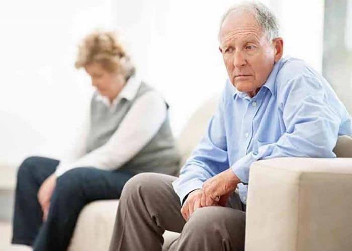 cach chua bi tieu o nguoi gia 2 - Cách chữa bí tiểu ở người già an toàn và hiệu quả nhất hiện nay