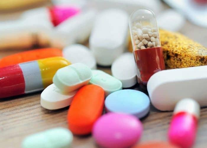 cach chua bi tieu o nguoi gia 3 - Cách chữa bí tiểu ở người già an toàn và hiệu quả nhất hiện nay