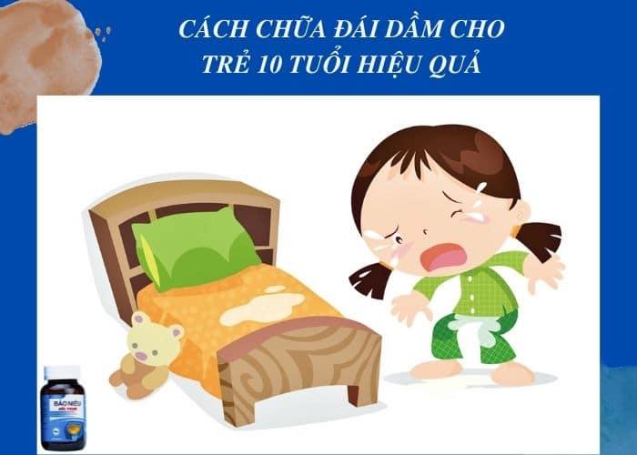 cach chua dai dam cho tre 10 tuoi - BẬT MÍ 5 Cách chữa đái dầm cho trẻ 10 tuổi nhanh khỏi nhất hiện nay.
