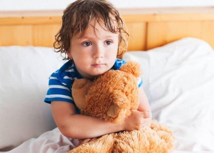 cach chua dai dam cho tre 7 tuoi 1 - Tổng hợp cách chữa đái dầm cho trẻ 7 tuổi hiệu quả nhất hiện nay