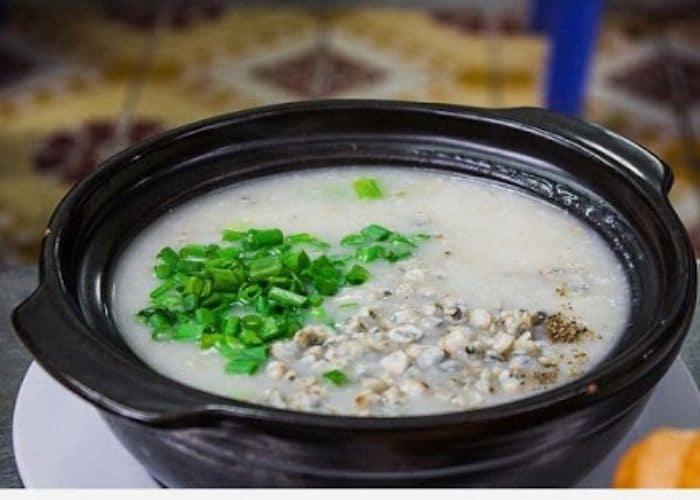 chua dai dam bang chao la he - Mách ba mẹ cách chữa đái dầm bằng lá hẹ cực kỳ hiệu quả