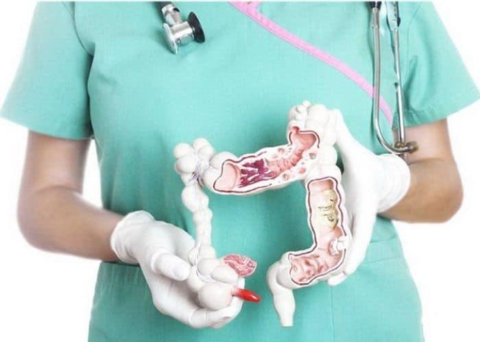 chua kho tieu sau mo ruot thua - Bị khó tiểu sau phẫu thuật khó chịu. Phải làm sao để chữa?