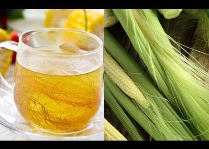 chua viem duong tiet nieu tai nha bang rau ngo - [HƯỚNG DẪN] 10+ Cách chữa viêm đường tiết niệu tại nhà nhanh khỏi nhất hiện nay