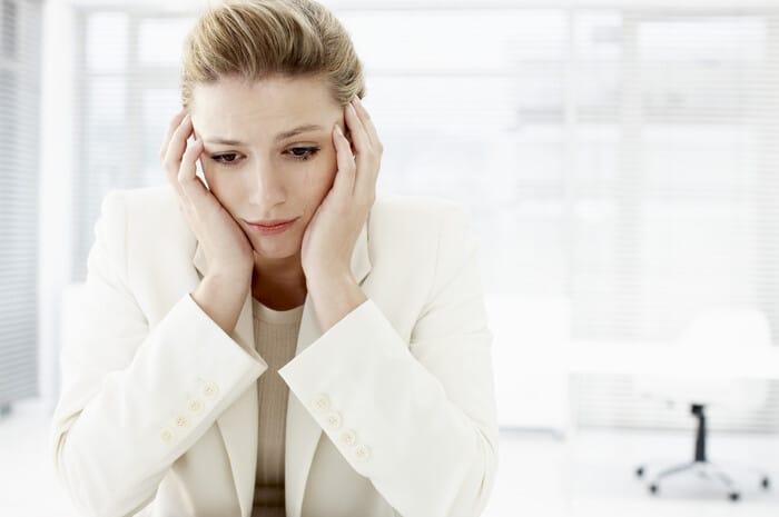 chung da nieu 3 - Tất tần tật những điều cực quan trọng bạn cần biết về chứng đa niệu