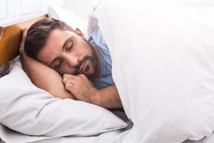 dai dam khi ngu 6 - Những điều không thể không biết về chứng đái dầm khi ngủ