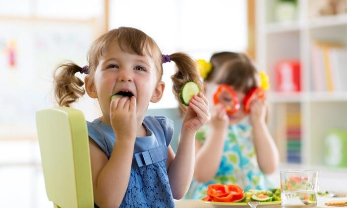 dau hieu than yeu o tre em 10 - Dấu hiệu thận yếu ở trẻ em là gì? Tất tần tật những gì phụ huynh cần biết về chứng thận yếu ở trẻ