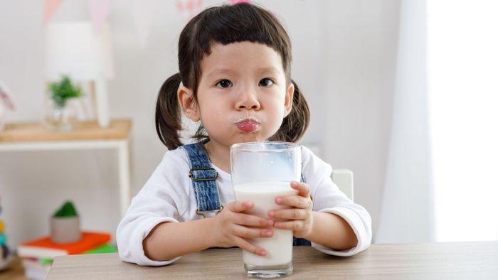 dau hieu than yeu o tre em 12 - Dấu hiệu thận yếu ở trẻ em là gì? Tất tần tật những gì phụ huynh cần biết về chứng thận yếu ở trẻ
