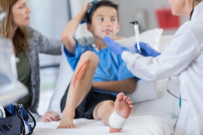dau hieu than yeu o tre em 6 - Dấu hiệu thận yếu ở trẻ em là gì? Tất tần tật những gì phụ huynh cần biết về chứng thận yếu ở trẻ
