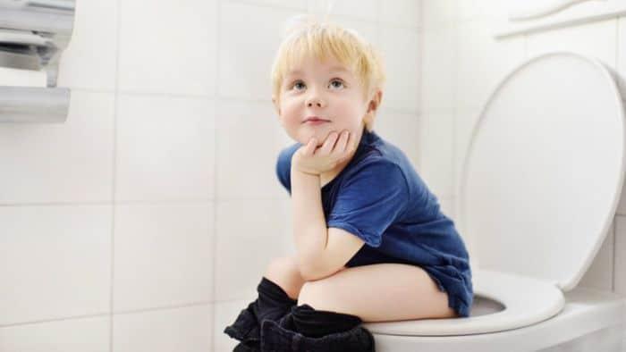 dau hieu than yeu o tre em 7 - Dấu hiệu thận yếu ở trẻ em là gì? Tất tần tật những gì phụ huynh cần biết về chứng thận yếu ở trẻ