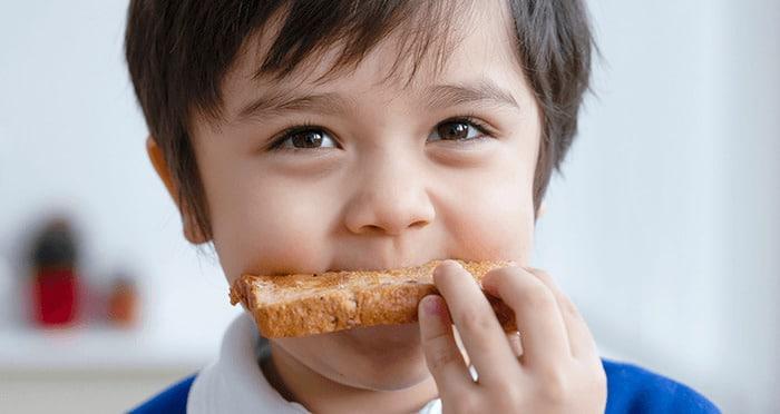 dau hieu than yeu o tre em 9 - Dấu hiệu thận yếu ở trẻ em là gì? Tất tần tật những gì phụ huynh cần biết về chứng thận yếu ở trẻ