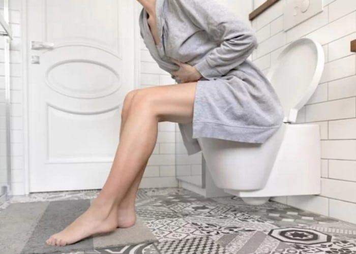 di tieu kho phai ran 6 - Hiểu rõ về chứng đi tiểu khó phải rặn và biện pháp điều trị hiệu quả nhất