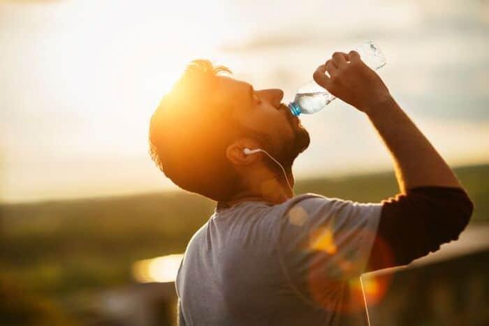 duong tiet nieu bi dau 6 - Đường tiết niệu bị đau - Liệu bạn đã biết điều gì đang xảy ra với cơ thể bạn?