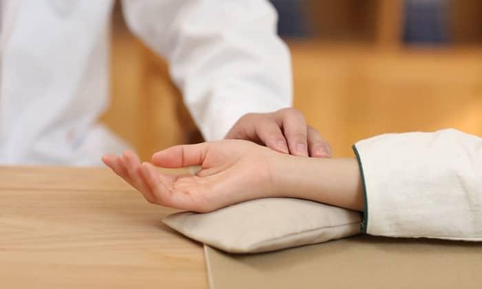 ich tri nhan co tac dung gi 6 - Ích trí nhân có tác dụng gì đối với các bệnh tiểu đêm, tiểu nhiều, tiểu són, tiểu không tự chủ?