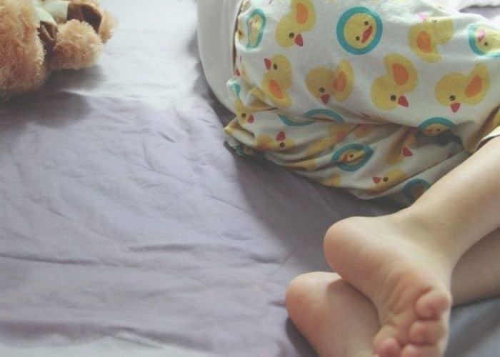 luu y chua dai dam cho tre 10 tuoi - BẬT MÍ 5 Cách chữa đái dầm cho trẻ 10 tuổi nhanh khỏi nhất hiện nay.
