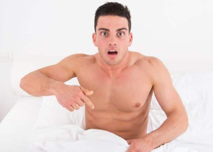 luu y khi chua dai dam nguoi truong thanh - Những điều bạn cần biết về chứng đái dầm ở người trưởng thành