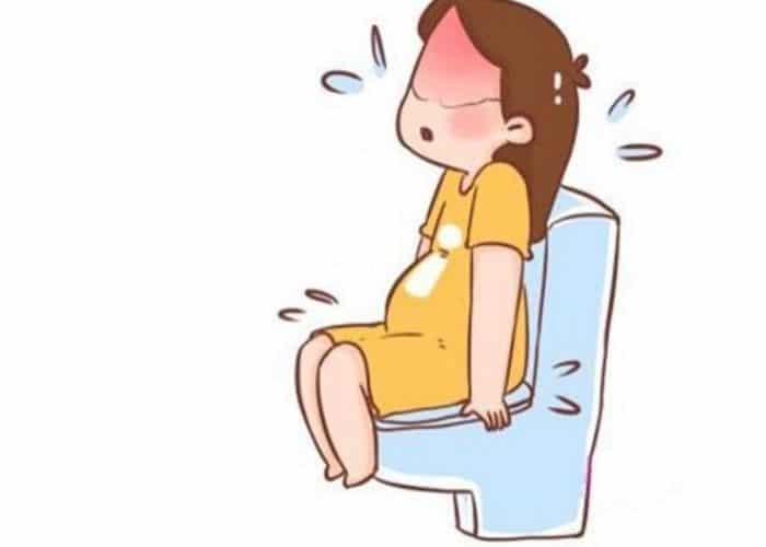 luu y phong ngua tieu rat buot o phu nu mang thai - Tiểu rắt tiểu buốt ở phụ nữ mang thai có nguy hiểm không? Chữa thế nào?