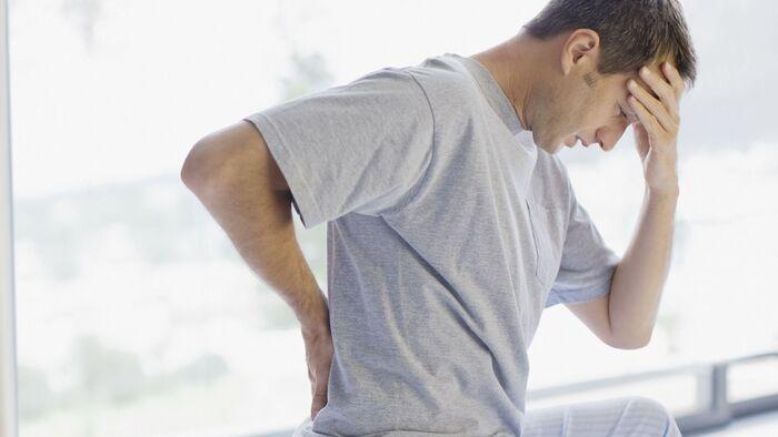 mau trong nuoc tieu 10 - Máu trong nước tiểu là bệnh gì? Bác sĩ chuyên khoa tiết lộ câu trả lời bất ngờ