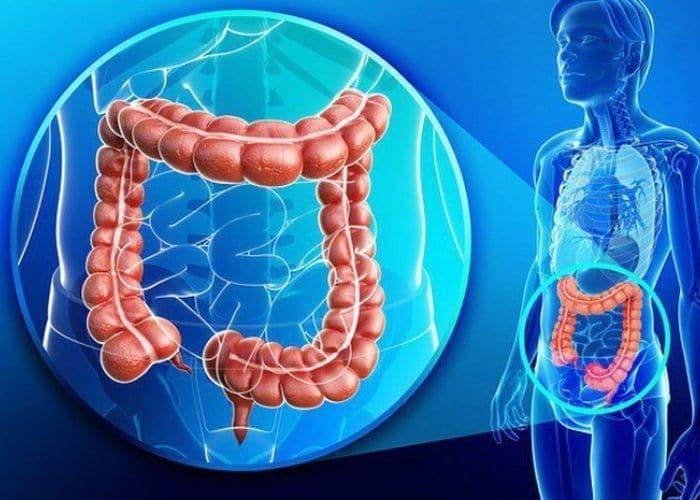 nguy nhan gay tieu rat do benh truc trang - Tiểu rắt là bị gì: Nguyên nhân, triệu chứng, cách điều trị hiệu quả nhất