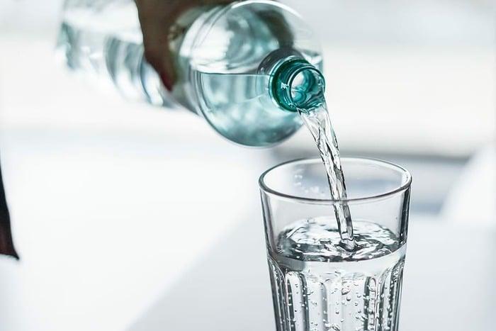 nuoc tieu co mui amoniac 7 - Tại sao nước tiểu có mùi amoniac? Xử lý mùi nước tiểu có mùi amoniac như thế nào?