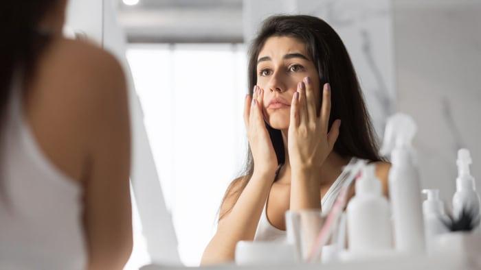 nuoc tieu co mui la 1 - Nước tiểu có mùi lạ có sao không? Làm thế nào để xử lý nước tiểu có mùi?