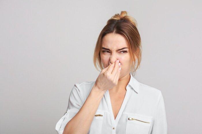 nuoc tieu co mui tanh 5 - Sự thật ngỡ ngàng về nước tiểu có mùi tanh - Có thể bạn sẽ hối hận nếu không biết điều này!
