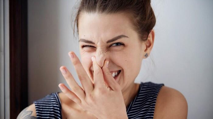 nuoc tieu co mui tanh - Sự thật ngỡ ngàng về nước tiểu có mùi tanh - Có thể bạn sẽ hối hận nếu không biết điều này!