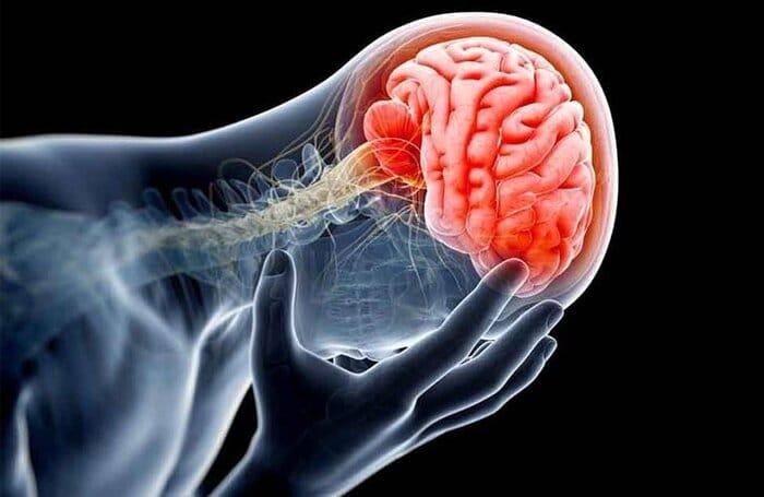 roi loan than kinh bang quang 3 - Rối loạn thần kinh bàng quang: Nguyên nhân, biến chứng và cách chữa trị