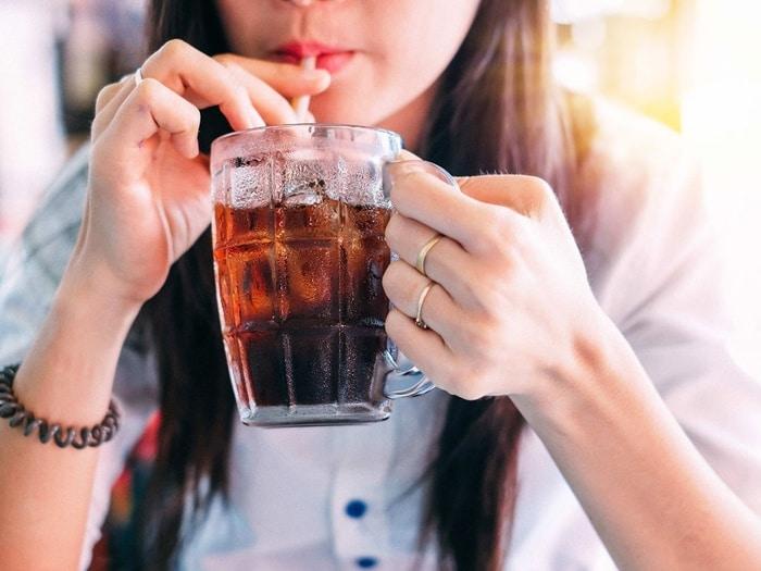 """than yeu nen an gi uong gi 23 - Thận yếu nên ăn gì uống gì? Đây là những lời khuyên """"vàng"""" của chuyên gia"""